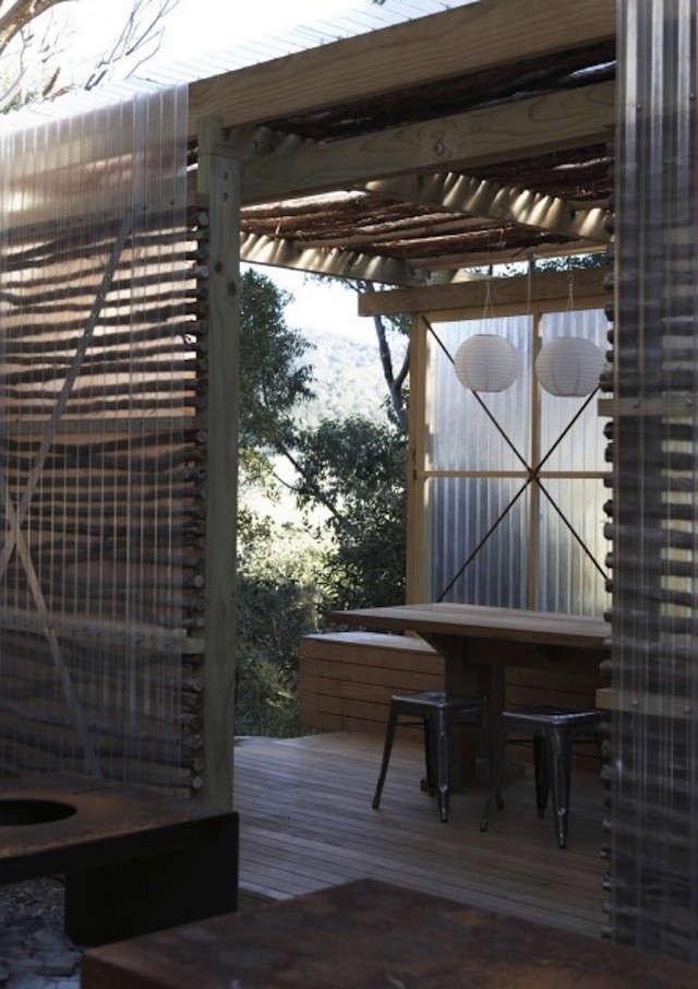 herbst-architecture-lanterns