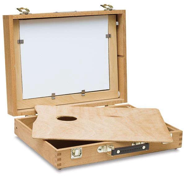 painter-s-cigar-box