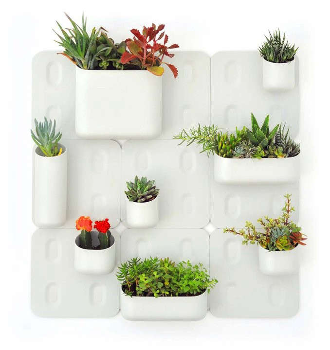 urbio-vertical-garden-1
