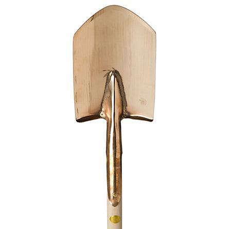 Orion-spade