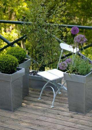 balcony-gardener-contemporary-1