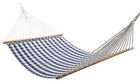 hastens-hammock-8