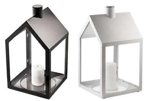 lighthouse-normann-copenhagen-1