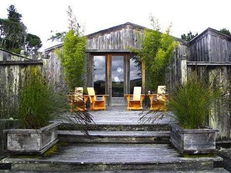 mankas-boathouse-yelp