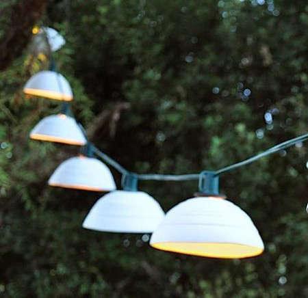 pigeon-toe-ceramics-lights-design-story
