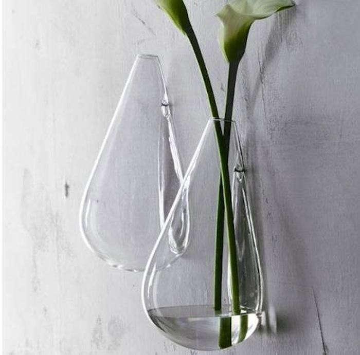 700_cb2-bud-vase-2