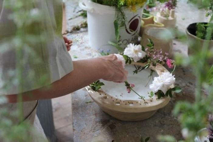 700_cecile-daladier-designing-flowers