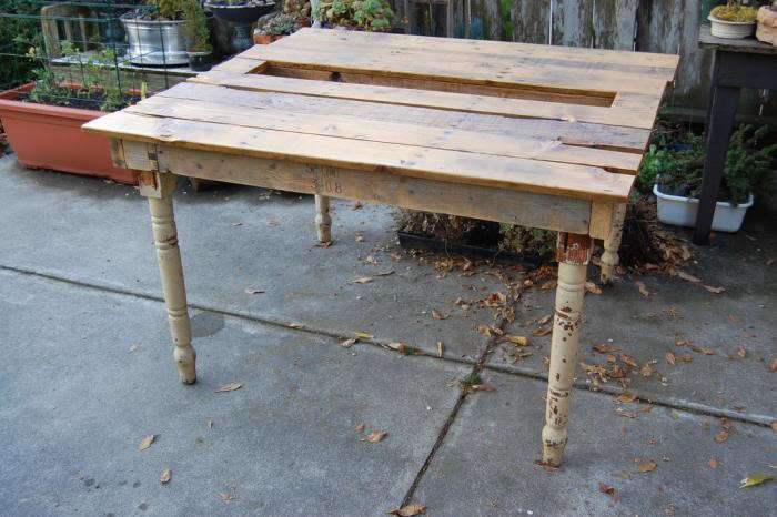 700_diy-succulent-table-finished-empty