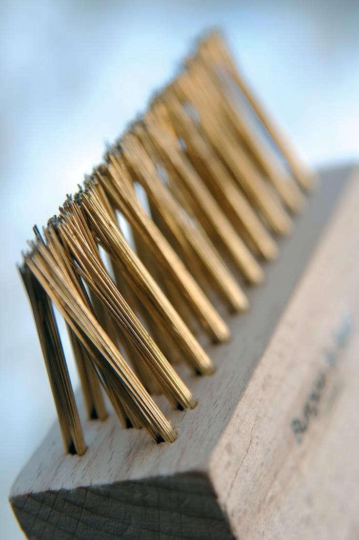 700_miracle-brush-bristles