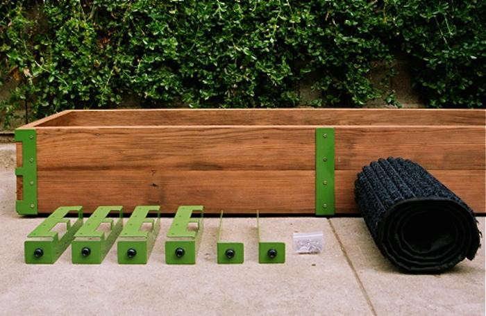700_patio-garden-kit-01