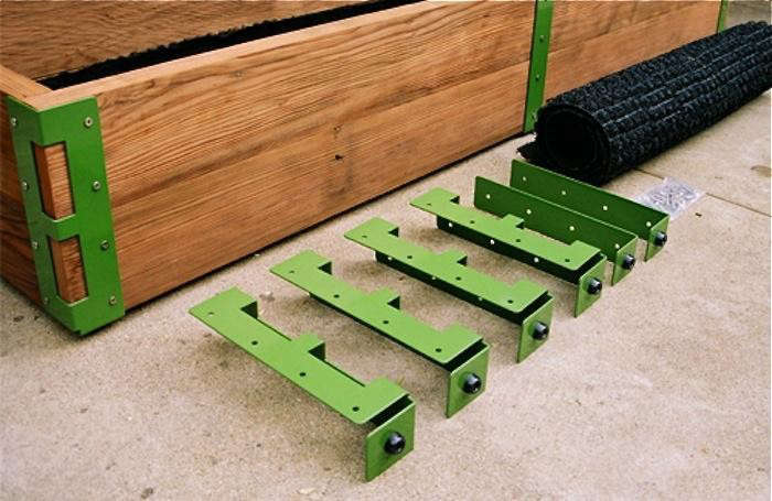 700_patio-garden-kit-02