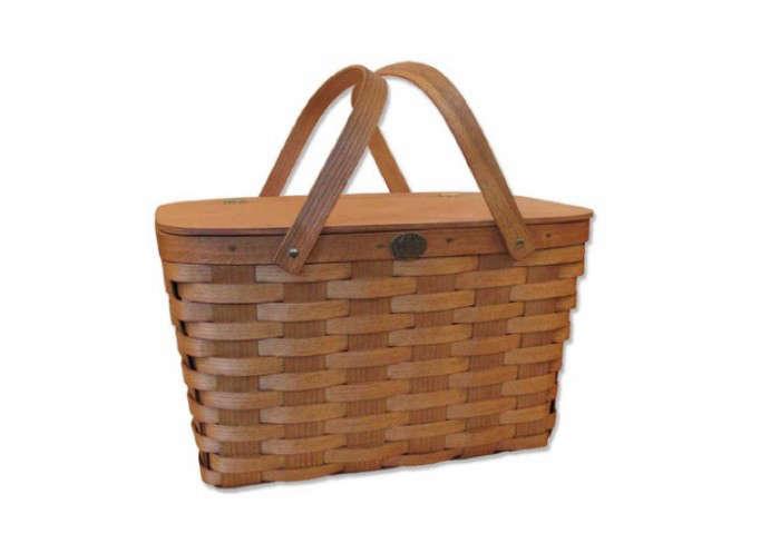 700_peterboro-dark-classic-picnic-basket