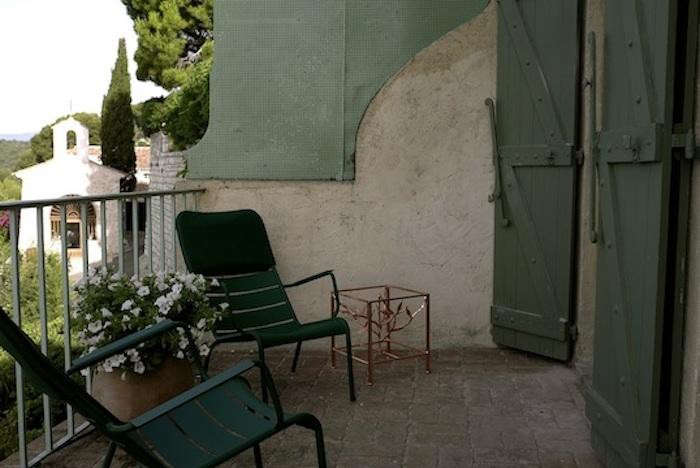 700_terrace