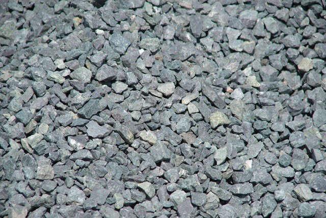 blue-gray-pea-gravel-jpeg
