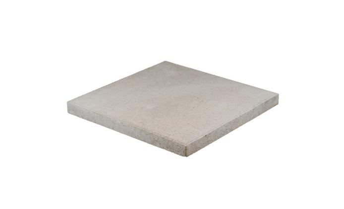 paver-stone
