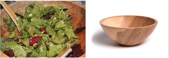 salad-montage