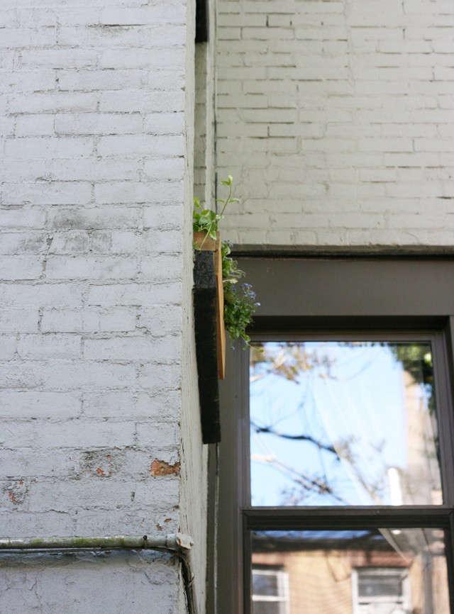 windowbox-2