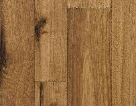 dechatau-wood-flooring