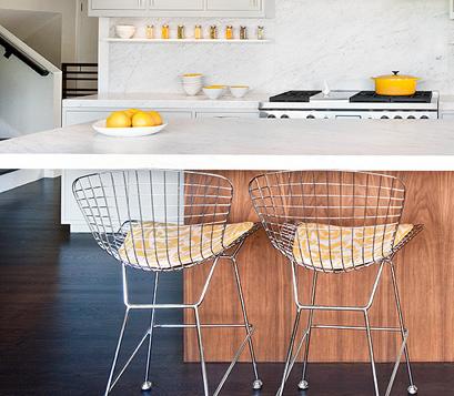 j-weiss-kitchen-design