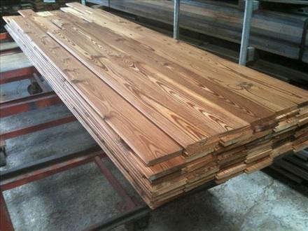 longleaf-pine-flooring-7