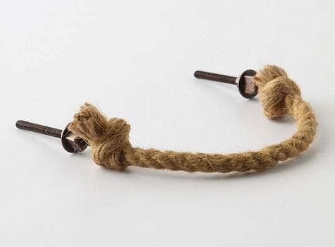 pliant-rope-handle-10