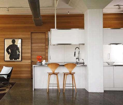 poteet-concrete-floor-kitchen