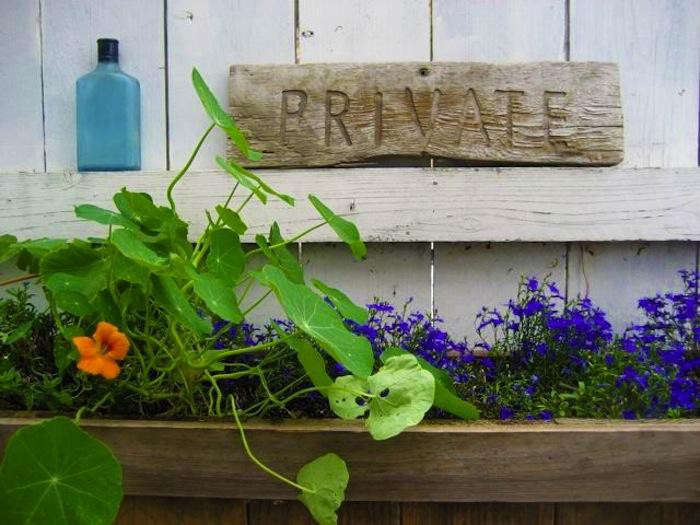 700_1-private-garden