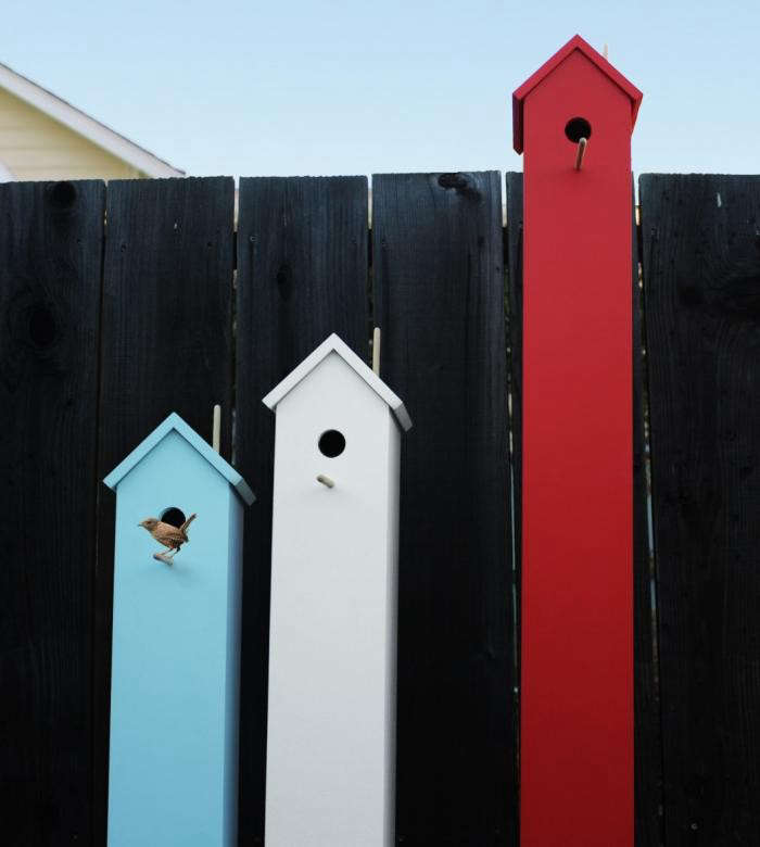 700_attic-birdhouse-outside
