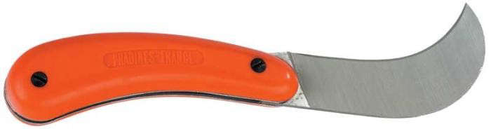700_bahco-pruning-knife