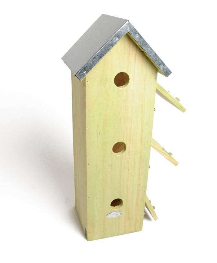 700_belgium-birdhouse-15