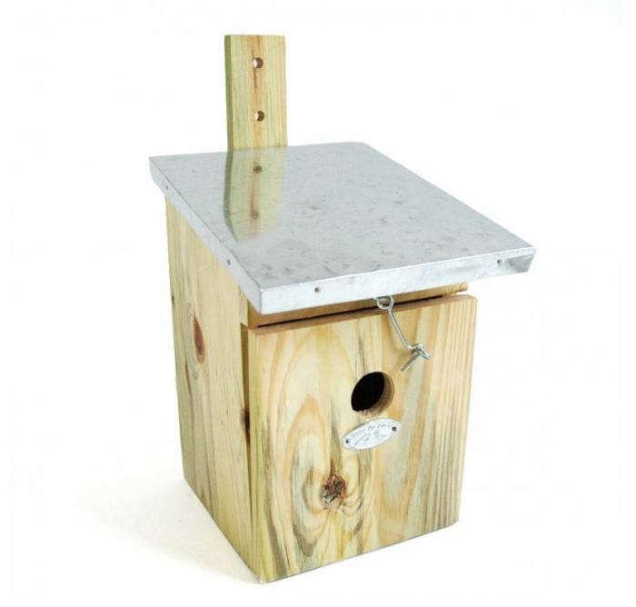 700_dutch-birdhouse-111