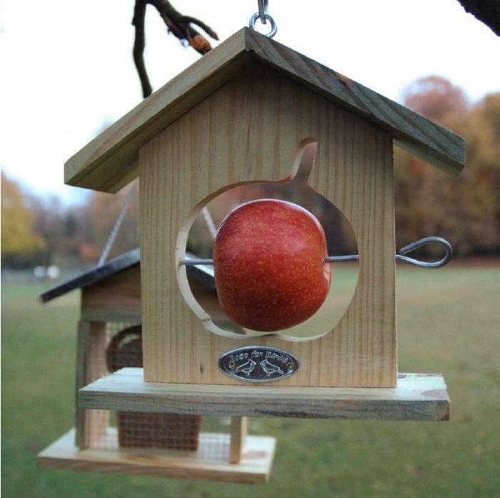 700_dutch-birdhouse-2