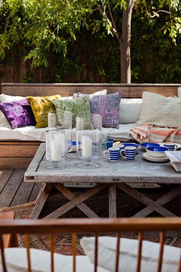 700_estee-stanley-outdoors-seating