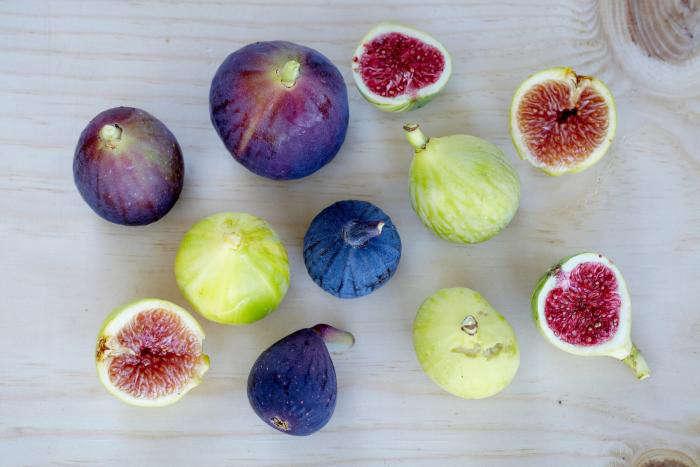 700_figs-12