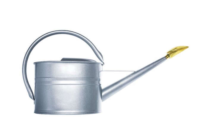 700_haws-watering-can-zinc