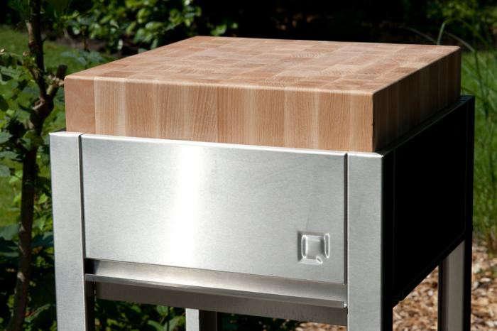 700_oneq-wood-top
