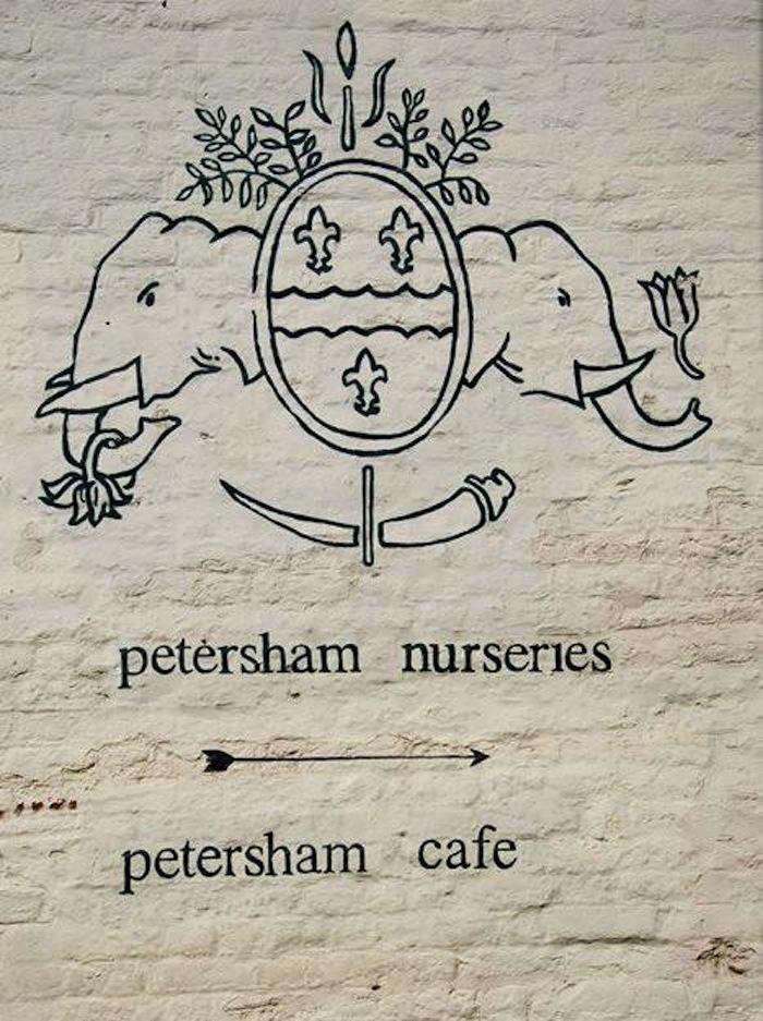 700_petersham-nurseries-15