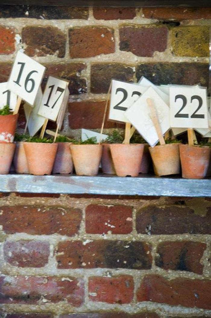 700_petersham-nurseries-20