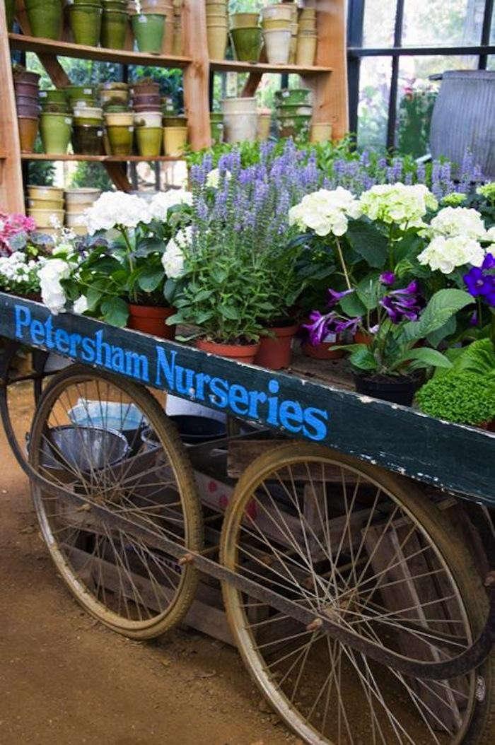 700_petersham-nurseries-39