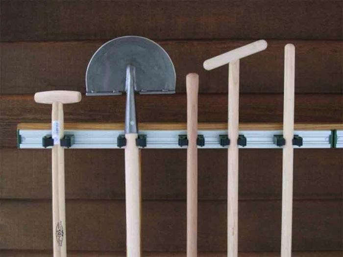 700_sharp-tool