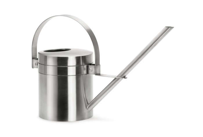 700_stainless-steel-watering-can-two