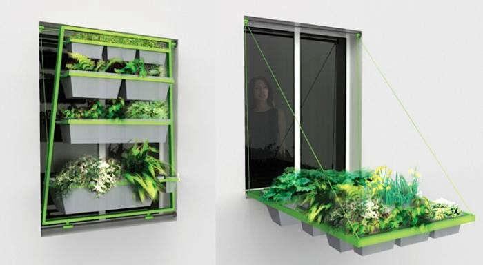700_volet-vegetal-open-shut