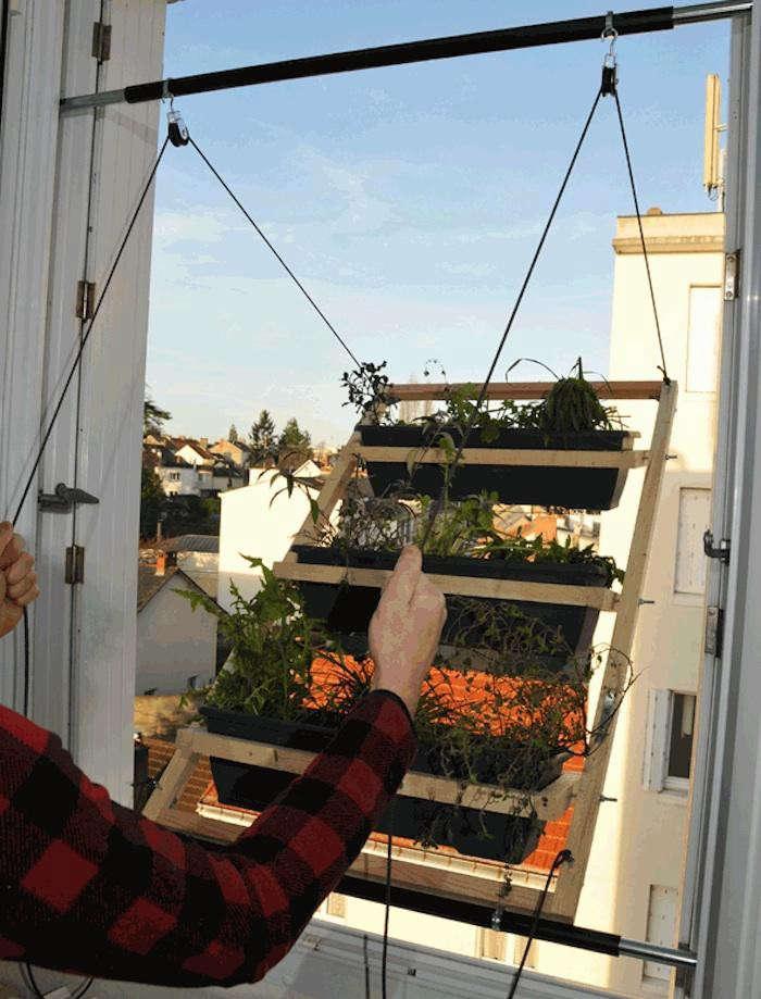 700_volet-vegetal-pully