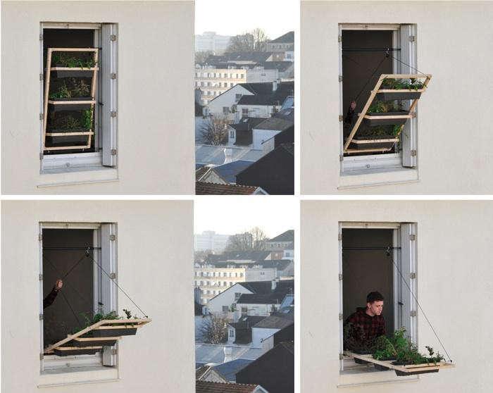 700_volet-vegetal-window-garden