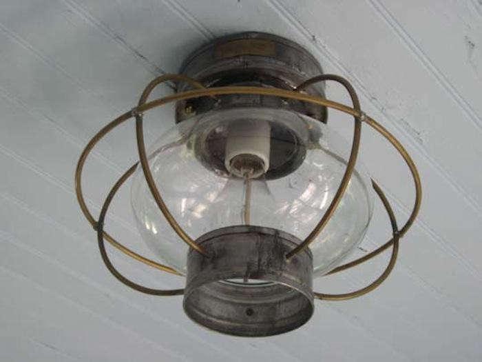 700_wellfleetporchlamp