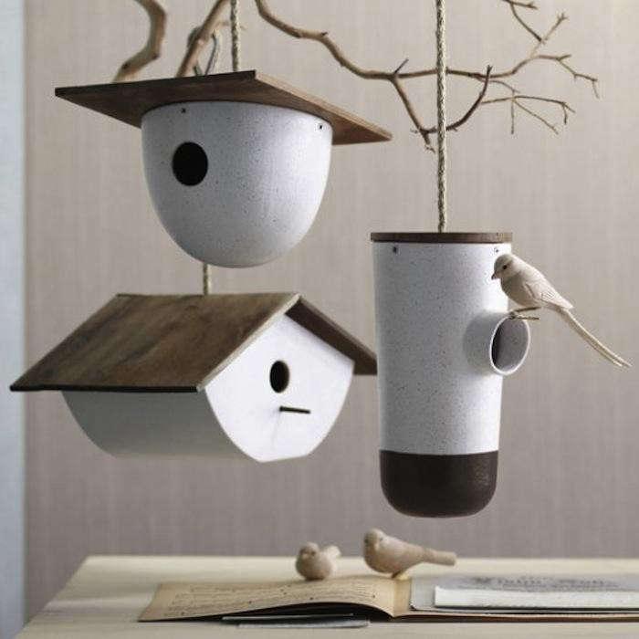 700_700-bodegabirdhouses