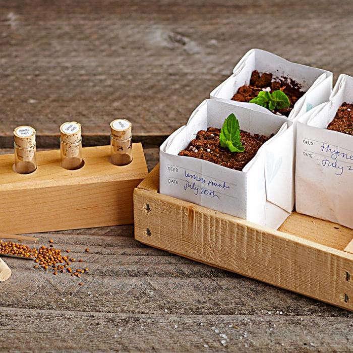 700_agrarian-heirloom-seed-kit-jpeg