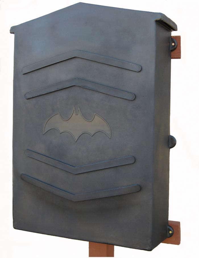 700_bat-bunker-jpeg