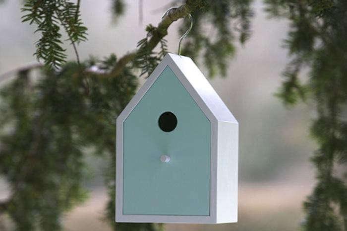 700_bird-nesting-house-large