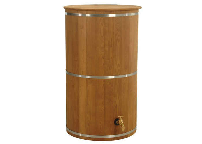 700_exaco-traditing-eco-water-barrel